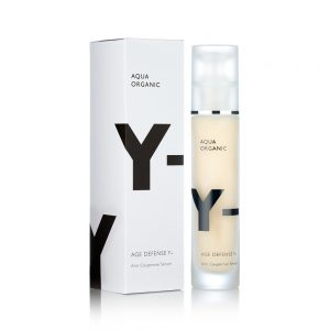Age Defense Y- - Anti Couperose Serum